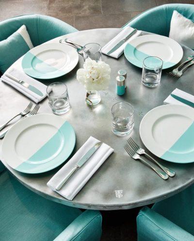 出典:Tiffany&Co