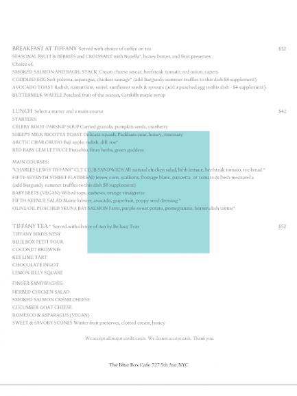blueboxcafe-menu1