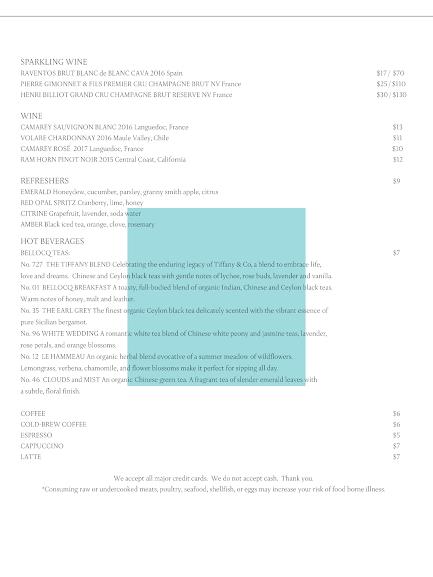blueboxcafe-menu2