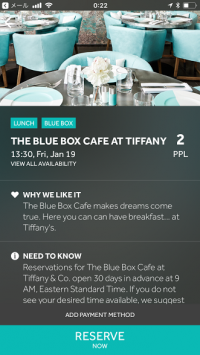 tiffanyblueboxcafe.payment4