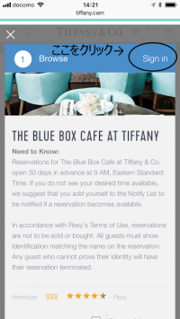 tiffanyblueboxcafe2