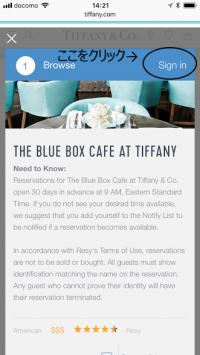 tiffanyblueboxcafe2