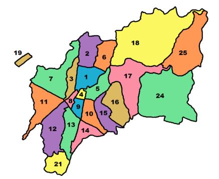 Guatemala_city_zones