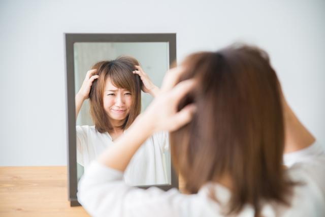 haircare3