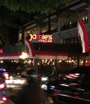 jamie's7