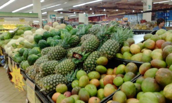paiz.fruit