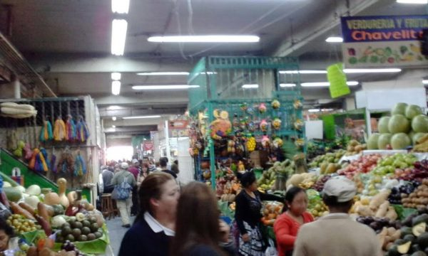 zona1-mercado4