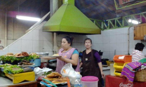 zona1-mercado6