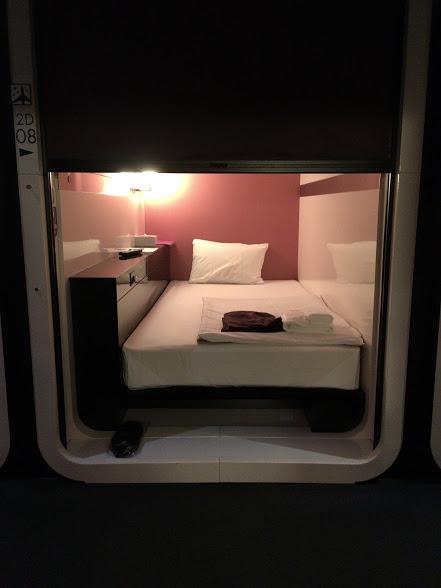 f-cabin5