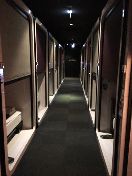 f-cabin6